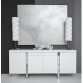 Bellini Modern Living Sideboards + Buffets
