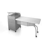 Oklahoma Sound Desks