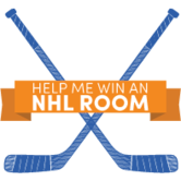 Wayfair Hockey Sweepstakes