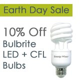 Bulbrite Bulbs