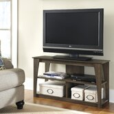 Signature Design by Ashley TV Stands and Entertainment Centers