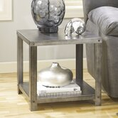 Signature Design by Ashley End Tables