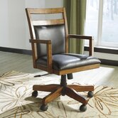 Signature Design by Ashley Office Chair