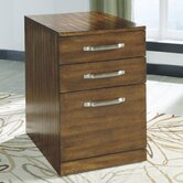 Signature Design by Ashley Filing Cabinets