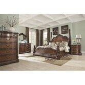 Signature Design by Ashley Bedroom Sets