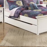 Signature Design by Ashley Bed Frames And Accessories