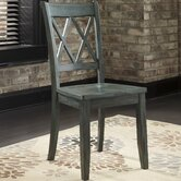 Signature Design by Ashley Dining Chairs