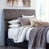 Signature Design by Ashley Headboards