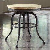 Signature Design by Ashley Accent Stools