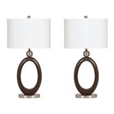 Signature Design by Ashley Table Lamps