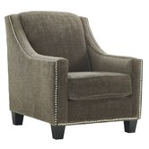 Signature Design by Ashley Accent Chairs