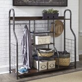 Signature Design by Ashley Closet Storage & Organization