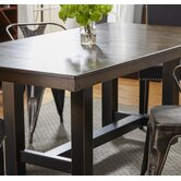 Signature Design by Ashley Dining Tables