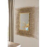 Signature Design by Ashley Wall & Accent Mirrors