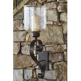 Signature Design by Ashley Wall Sconces