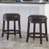 Signature Design by Ashley Bar Stools