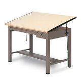 Mayline Group Drafting Tables