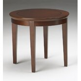 Mayline Group End Tables