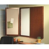 Mayline Group Bulletin Boards, Whiteboards, Chalkboards