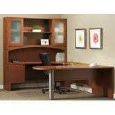 Mayline Group Office Suites
