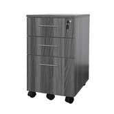 Mayline Group Filing Cabinets