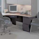 Mayline Group Furniture Parts