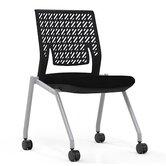 Mayline Group Classroom Chairs