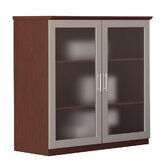 Mayline Group Accent Chests / Cabinets