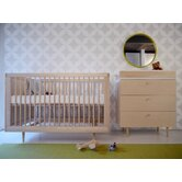 What's New for Nursery