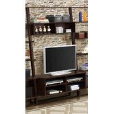 4D Concepts TV Stands and Entertainment Centers