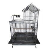 YML Bird Cages