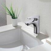 Kraus Bathroom Faucets