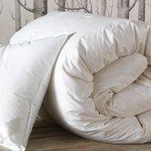 Eastern Accents Comforters & Duvet Fills