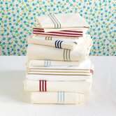 Eastern Accents Sheets And Sheet Sets
