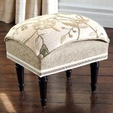 Eastern Accents Accent Stools