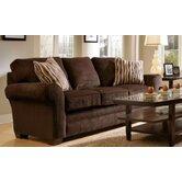 Broyhill® Sofas