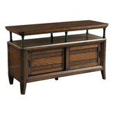 Broyhill® TV Stands and Entertainment Centers