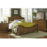 Broyhill® Bedroom Sets