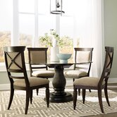 Broyhill® Dining Sets