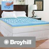 Broyhill® Mattress Pads