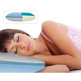 Broyhill® Bed Pillows