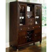 Broyhill® China Cabinets