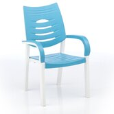 Kettler USA Outdoor Dining Chairs