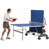 Kettler USA Table Tennis Tables