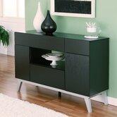 Hokku Designs Sideboards & Buffets