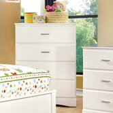 Hokku Designs Kids Dressers & Chests