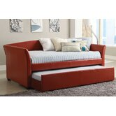 Hokku Designs Daybeds, Guest Beds & Folding Beds