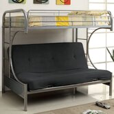Hokku Designs Kids Beds