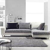 Hokku Designs Sectionals