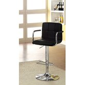 Hokku Designs Bar Stools
